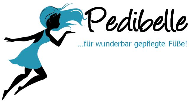 Pedibelle Logo