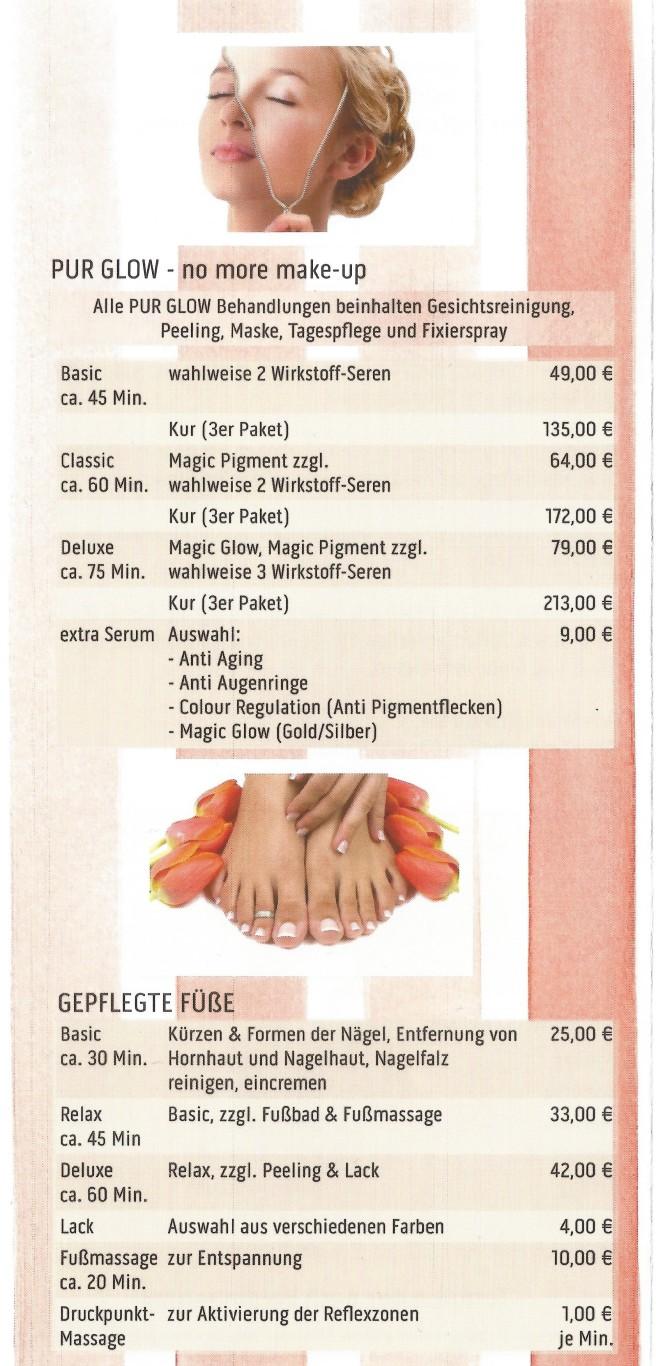 Preisliste PDF ab 01.05.2019 Mitte